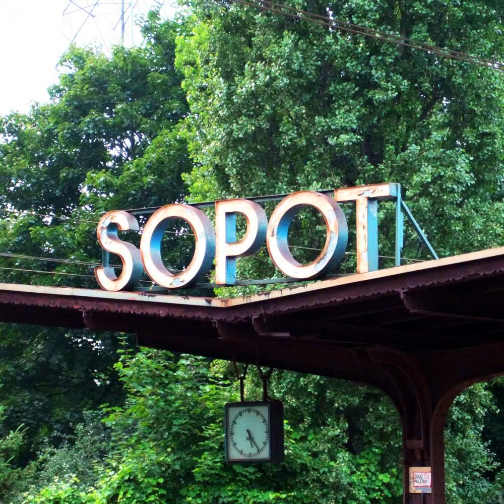 Sopot, PL https://www.setuptype.com/sk/